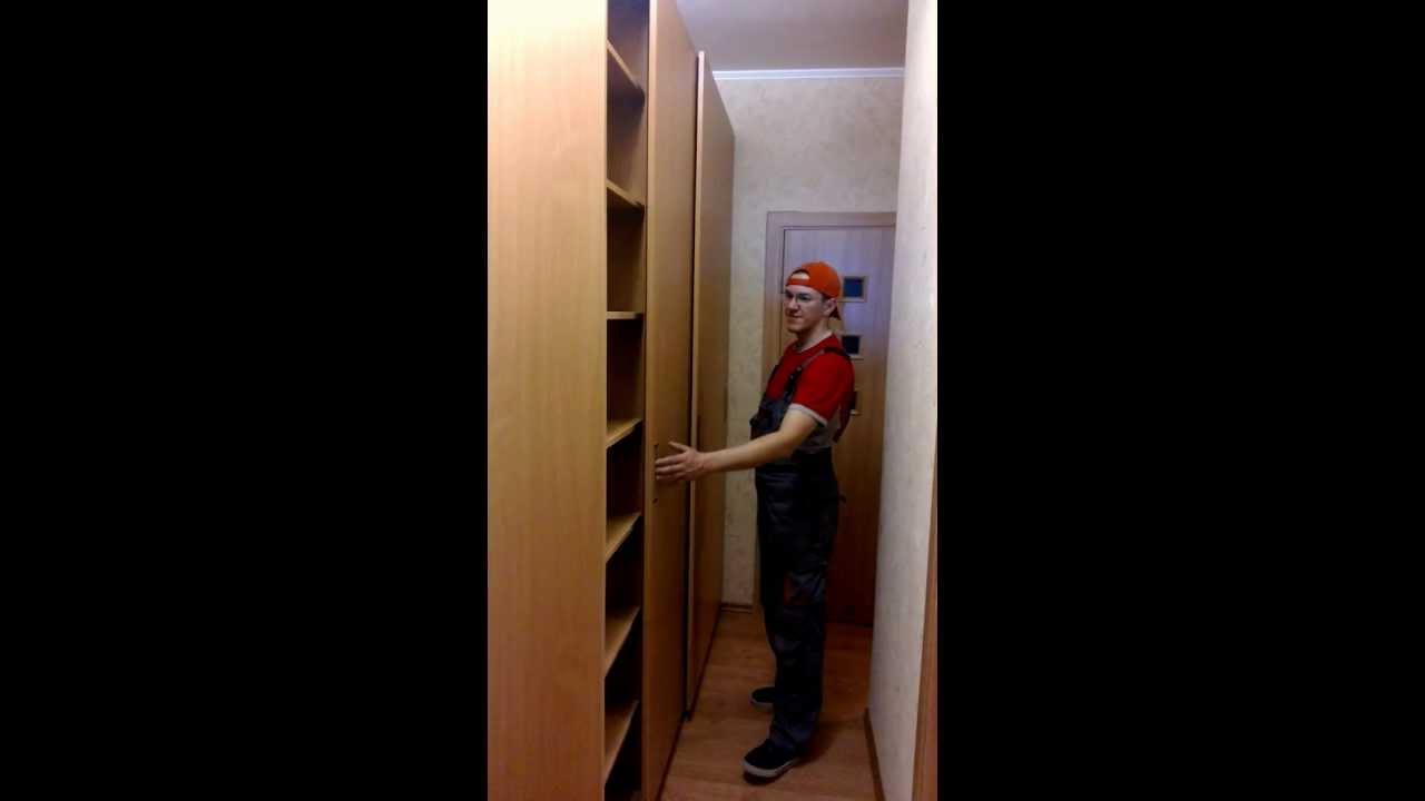 hettich инструкция по монтажу