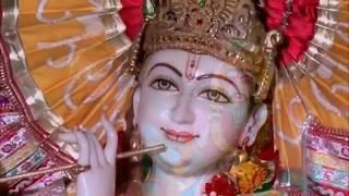 मैहर का भजन //में कब से रही पुकार सांवरे आ जई ओ बाबा जी    Kholi Bhajan    Mohanram Bhajan   