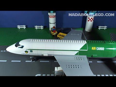 LEGO Mega Movie XIV