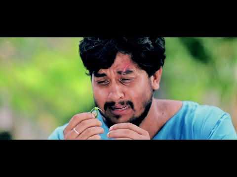 ekhoni-sobi-||-saurav-kalita-||-new-assamese-video-song-2017-hd-official-release