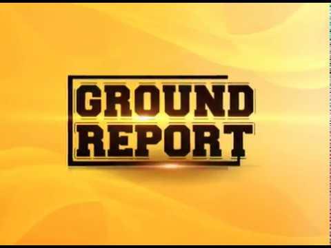 Ground Report |Andhra Pradesh: Success Story on -  DDU GKY Srikakulam  (Janaki)
