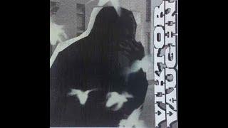 MF DOOM - Vaudeville Villian (Full Album) (Deluxe Edition)
