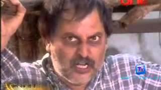 Kaala Saaya [Episode 65] - 25th April 2011 Watch Online part 1