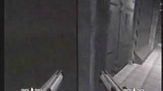 Goldeneye 007 - Bunker 2 Secret Agent :51