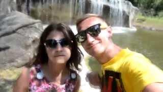 Вьетнам 2015. Нячанг(Нарезка из видео нашего отдыха в Нячанге в феврале 2015 года. Это было незабываемо)), 2015-03-05T17:20:08.000Z)