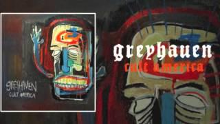 Greyhaven - Gran Torino