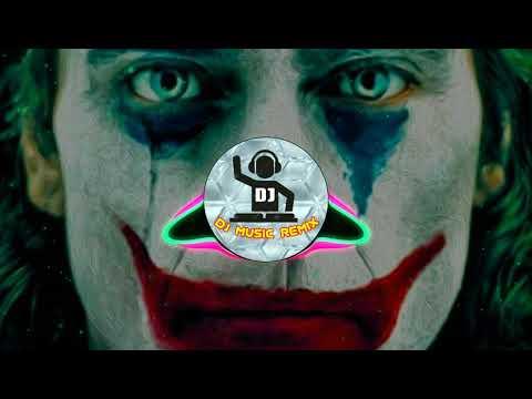 joker-song-sub-urban---cradles