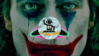 Joker Song Sub urban - Cradles