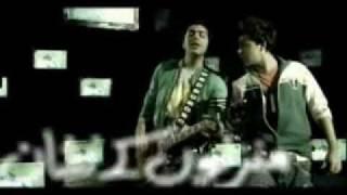 Uraan (World Cup Song) by Jal [ ApniISP.Com ]