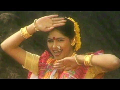 Retiwalyani Dola Marila, Superhit Marathi Song