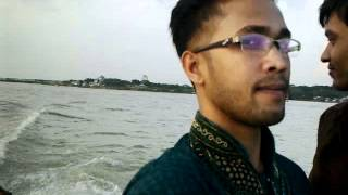 bangla video sahil khan 2012
