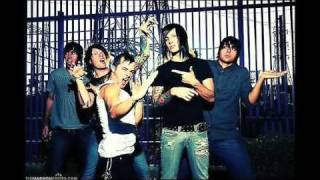Watch Greeley Estates What If video