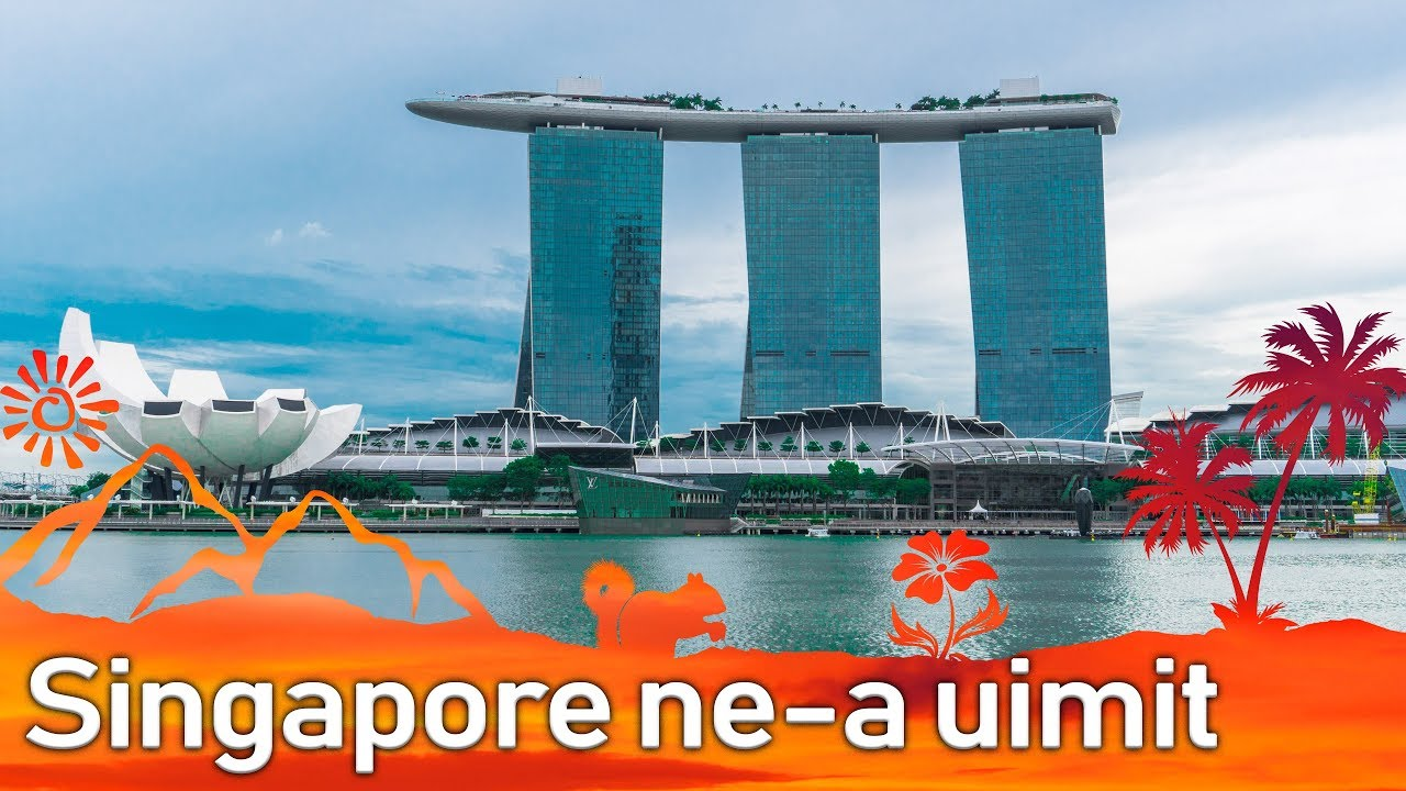 Cat am cheltuit in Malaezia? || Jurnal de calatorii #34