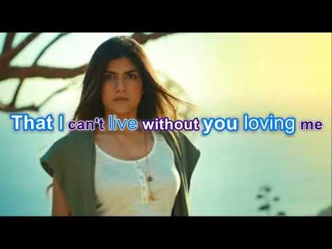 Meant to be  Ananya Birla lyrics Mp3