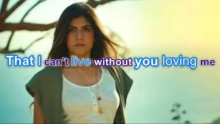 Meant To Be Ananya Birla Lyrics