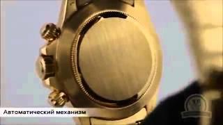 купить оригинальные мужские швейцарские часы(, 2014-12-15T09:34:26.000Z)
