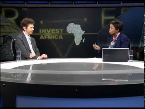 Terrorism and its impact on Africa: Economic and Political Perspective