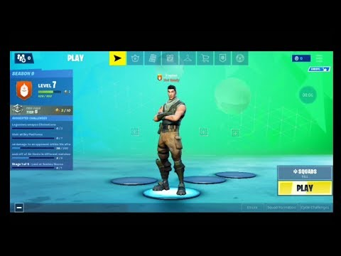 How To Get Fortnite On Any Android Phone