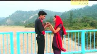 Chori Tera Roop Dekh Ke Haryanvi Song.mp3