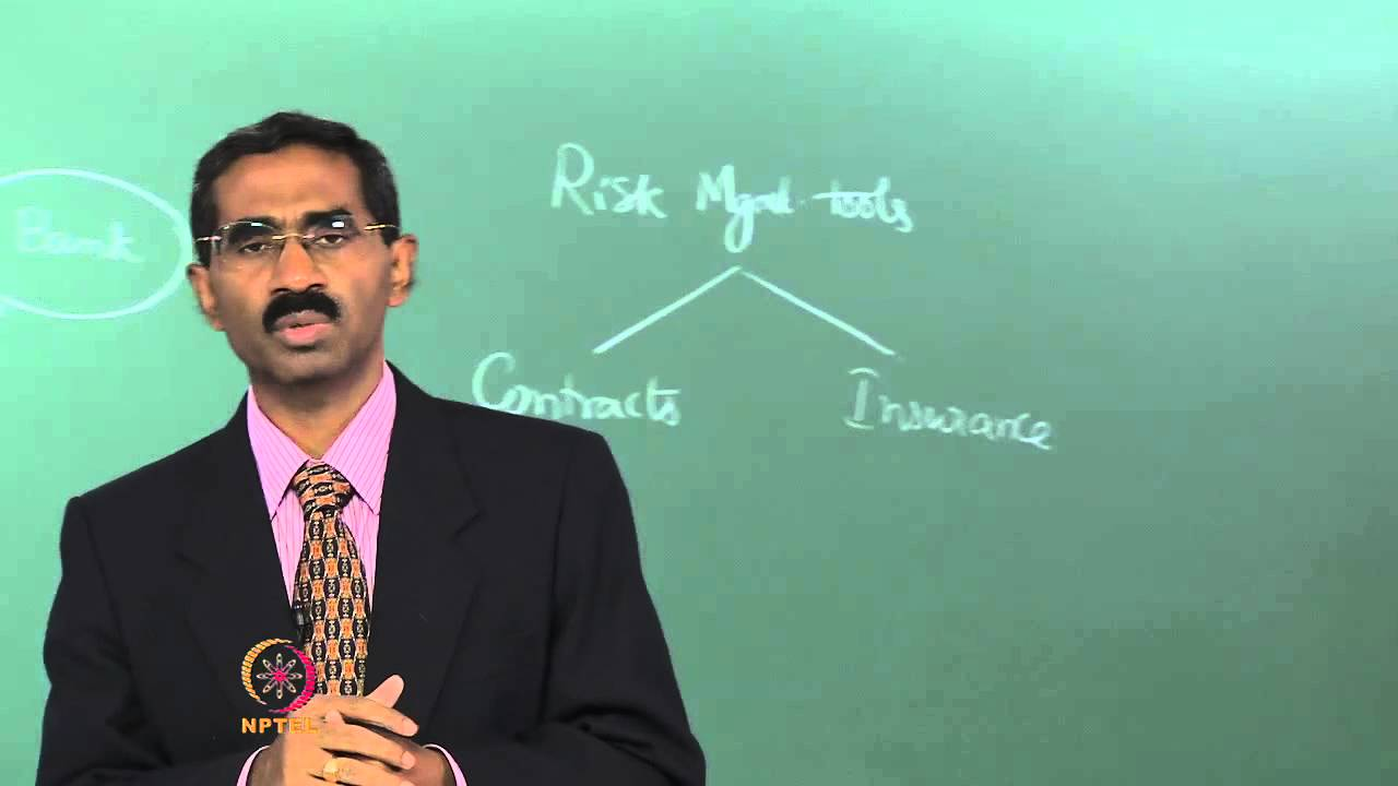 Mod-09 Lec-36 Context of infrastructure development-I