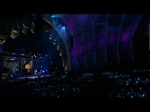 Dave Matthews & Tim Reynolds - Live at Radio City - Bartender