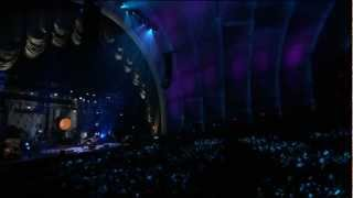 Dave Matthews & Tim Reynolds - Live at Radio City - Bartender