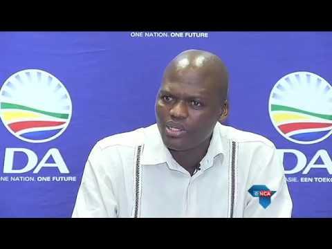 Kuxwayiso abe-ANC KwaZulu-Natal