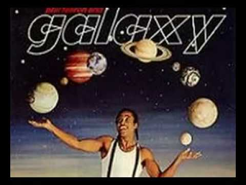 Phil Fearon Galaxy Phil Fearon And Galaxy