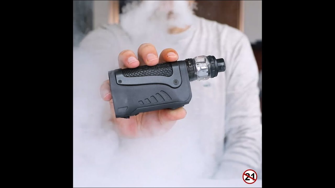 Download Unboxing REULEAUX TINKER2