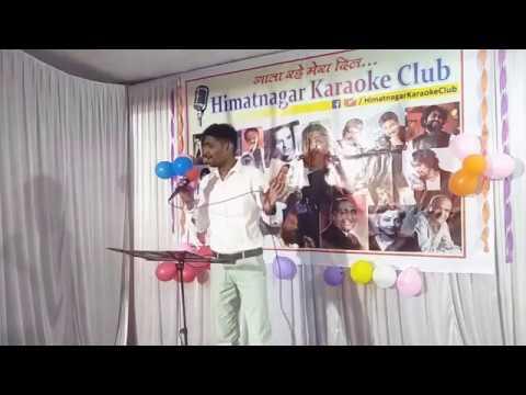 main-agar-kahoon-|-bhavesh-songara-|-sonu-nigam-|-shreya-goshal-|-om-shanti-om