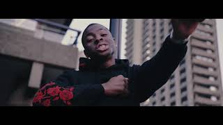 Isong - Get This Dough [Music Video] | GRM Daily