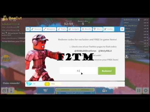 Halloween All Working Promo Codes On Roblox 2019 October Promo