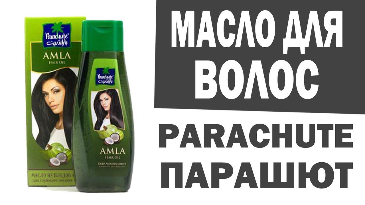 На сайте ⓢ ⓗ ⓞ ⓚ ⓞ ⓛ ⓐ ⓓ вы можете заказать изготовление рекламного сахара с логотипом. ✈ доставка по всей украине. Звоните ☎ (067) 631-75-82.