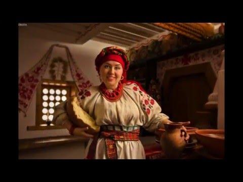 Презентация Украинский народный костюм скачать