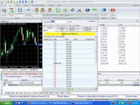 HOW to Online trading in Pakistan