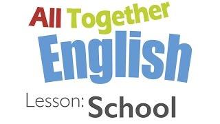 english eal