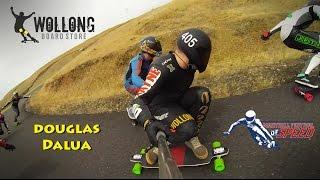RAW RUN - DOUGLAS DALUA - MARYHILL 2014