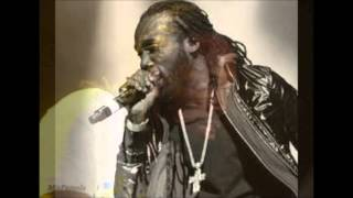 BEST OF MAVADO MIX 2010, 2011, 2012 & 2013 BY DJ YELLO