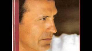 George Dalaras & Israel Philharmonic Orchestra - Avre tu puerta cerrada / Noches noches (Audio)
