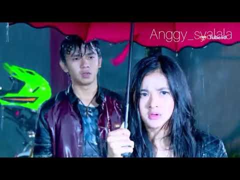 Immortal Love Song Video Arbani dan Adinda
