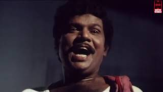 Goundamani Comedy Collections | Tamil Comedy Movies Full