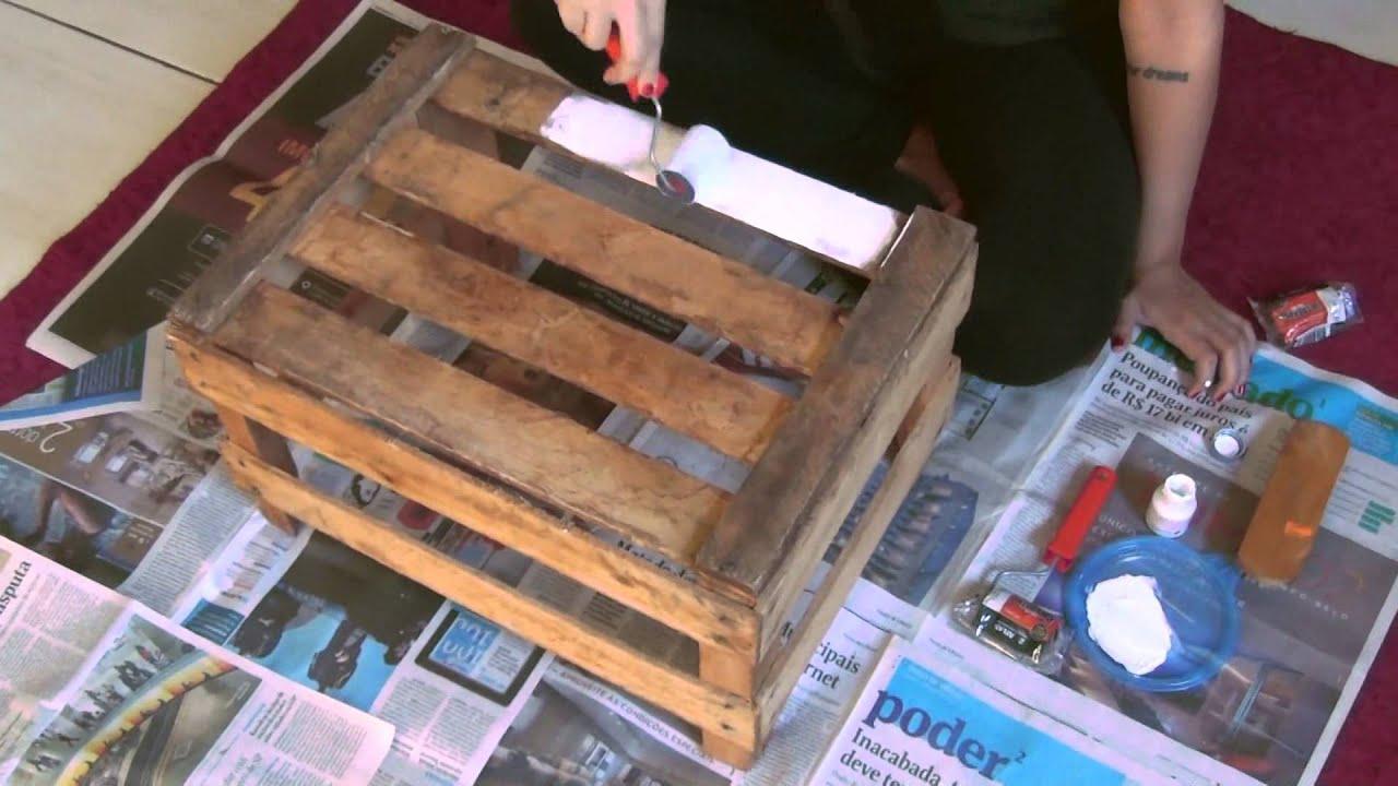 DIY Caixotes de feira.   #396192 1920x1080