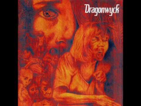 Dragonwyck [US, Psych] I Shall Stay