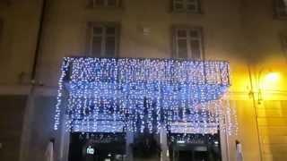 Video Lightnin' Hopkins - Merry Christmas (1953) download MP3, 3GP, MP4, WEBM, AVI, FLV Maret 2017