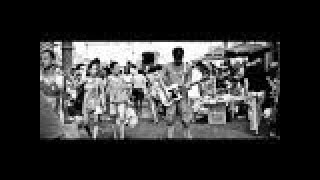 Rivermaya - Pilipinas, Kailan Ka Magigising? (Official Music Video)