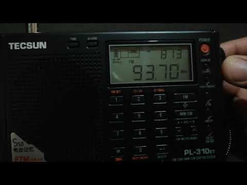 Como transmitir con sam broadcaster radio boss y Optocodec zeno radio IceCast V 2 Zeno Media from YouTube · Duration:  13 minutes 11 seconds