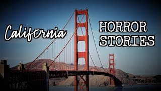 3 True Horror Stories From California [Viewer Submissions]