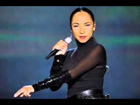 Sade   -   And I Miss You