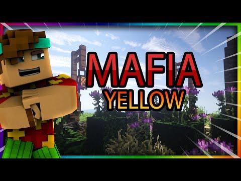 Nationsglory Yellow Djibouti Vs mafia