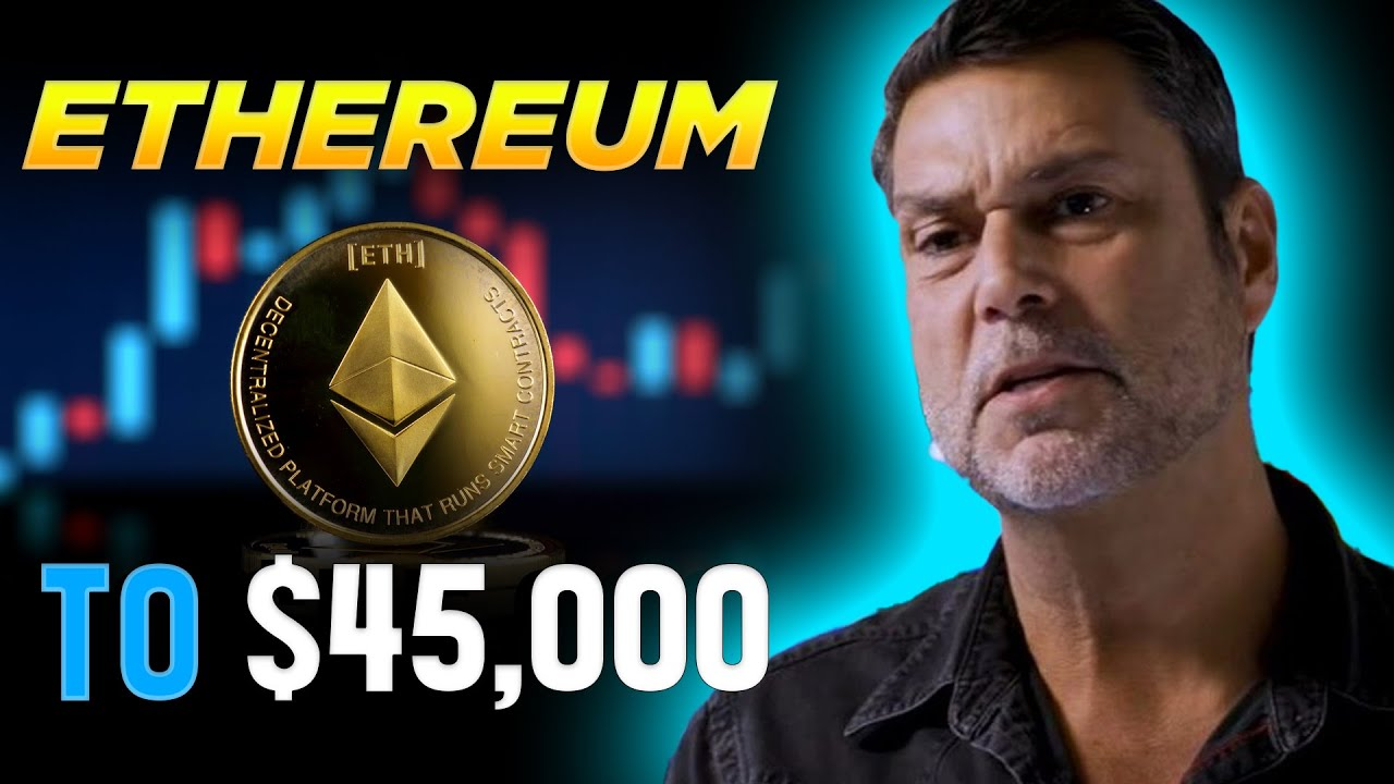 CARDANO MAKES HISTORY TODAY (very important)!!! ETHEREUM ...